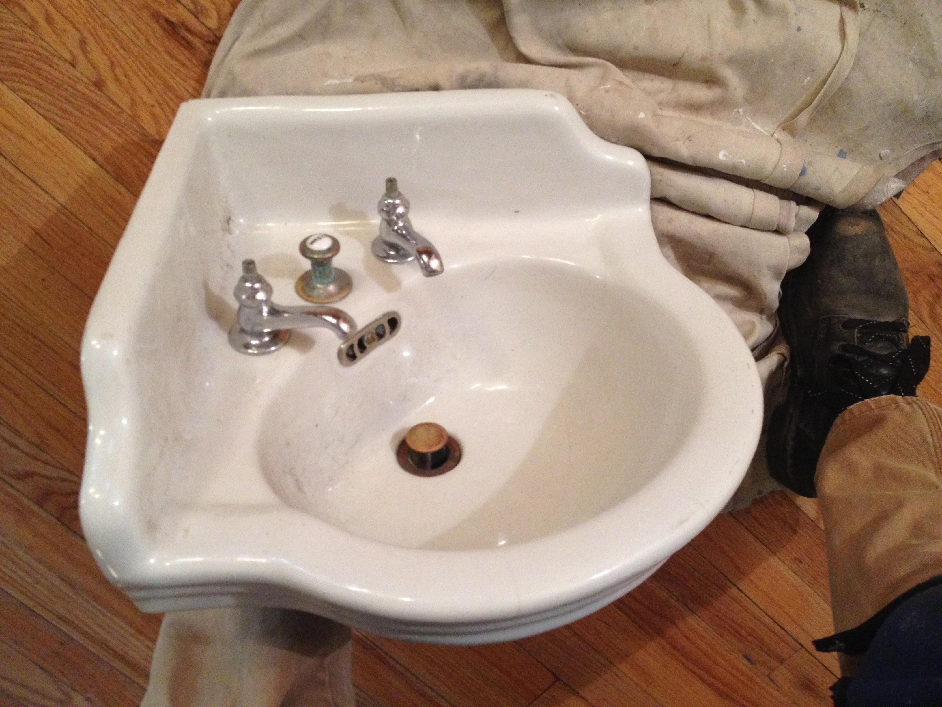 Comfortable Paint Bathtub Big Bath Tub Paint Square Painting Bathtub Bathtub Refinishers Young Bath Refinishing Service Gray How To Paint A Tub